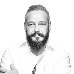 Jan-Eric Kohrs