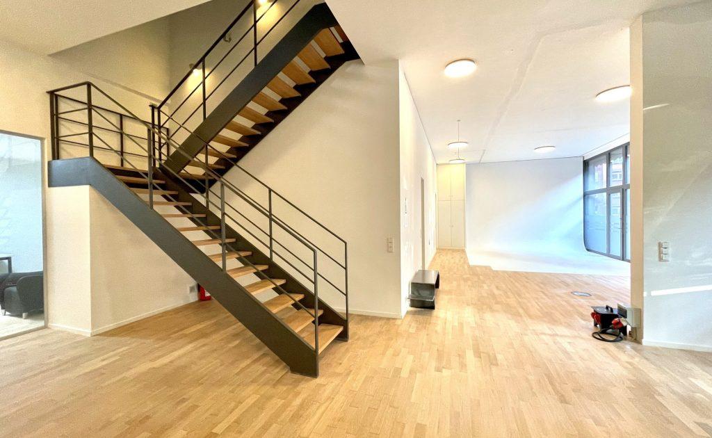 Wunderkind-Entertainment Luna Studios C Mietstudio Location Scandic Style